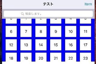 20160502903.jpg