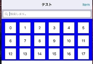 20160502905.jpg